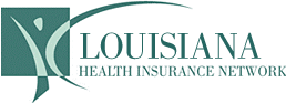 Louisiana Health Insurance Network